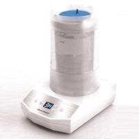 水素酸素混合ガス発生装置(Hydro Breath)